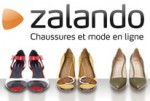 catalogue-bonprix-chaussures-femme-zalando